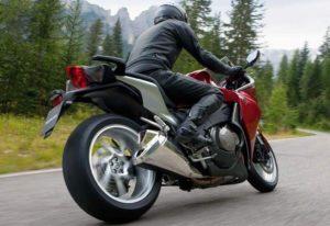aisthitiras-antiolisthitikos-motosikleta-mensday.gr_.jpg