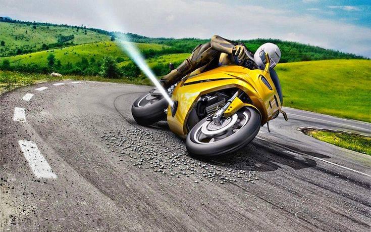 motosikleta-antioolisthikoi-aisthitires-tzet-lastiho-mensday.gr
