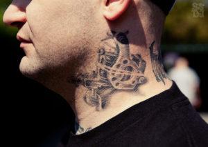 analoga-tatouaz-symvolismos-analoga-shmeia-swmatos-men-mensday.gr