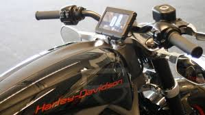 motosikleta-harley-davidson-men-ilektriki-men-mensdaygr