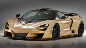 N-Largo-wra-poia-Speedtail-kai-gia-McLaren-na-dialexeis-h