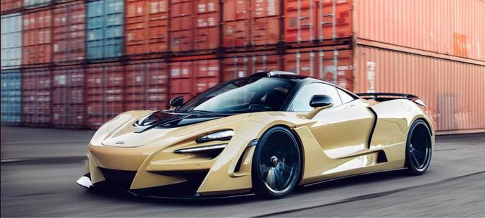 wra-gia-McLaren-kai-poia-na-dialexeis-N-Largo-h-Speedtail