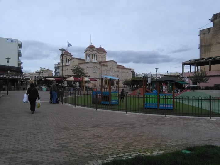 kamposos-etoimazw-tin-Disneyland-tis-arhaias-elladas-sto-argos-mensdaygr8.jpg