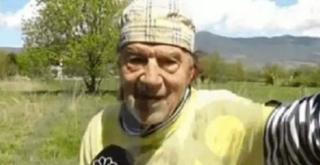 nikos-papanastasioy-aytoktonia-kai-apomonwsi-hathike-o-ithopoios-mensdaygr.png